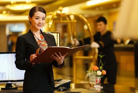Tìm hiểu kỹ hơn về ngành Quản trị khách sạn