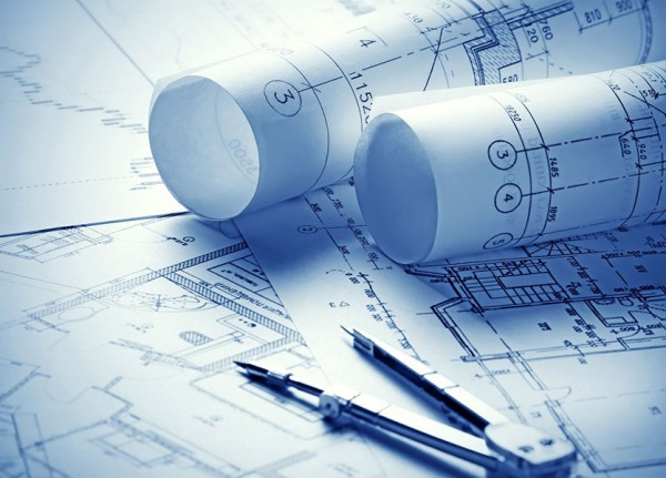 Ngành Kiến trúc và những điều nên biết khi theo học 2