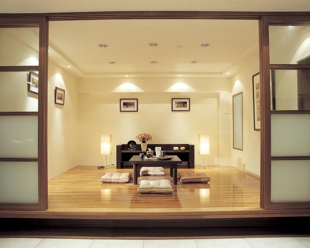 BẬT MÍ cách trang trí nội thất đơn giản thay đổi không gian của bạn