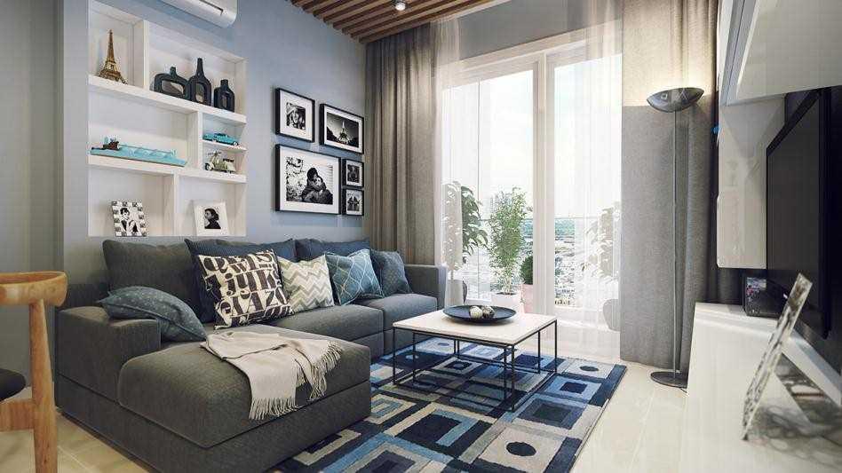 Trang trí đơn giản giúp căn nhà của bạn trông bắt mắt và thoáng đãng hơn