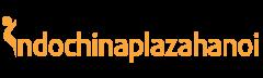 INDOCHINA PLAZA HANOI | Sở hữu tương lai | Thiết kế | Kiến trúc