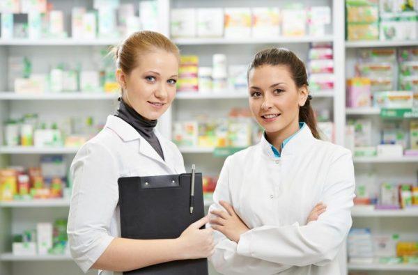 Những điều cần biết về mức lương của Dược sĩ hiện nay