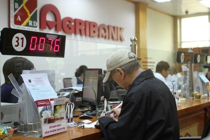 Internet Banking Agribank tiện ích với mọi nhà
