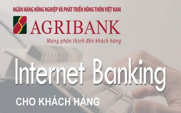 Cách đăng ký internet banking agribank đơn giản nhất