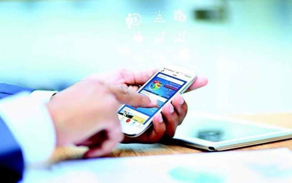 Cách đăng ký internet banking vietinbank đơn giản và nhanh nhất