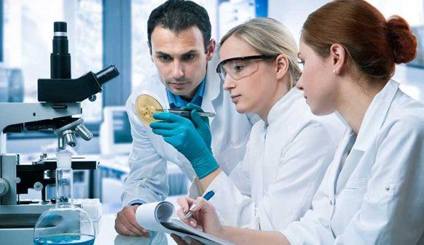 Ngành Kỹ thuật Xét nghiệm y học là gì?