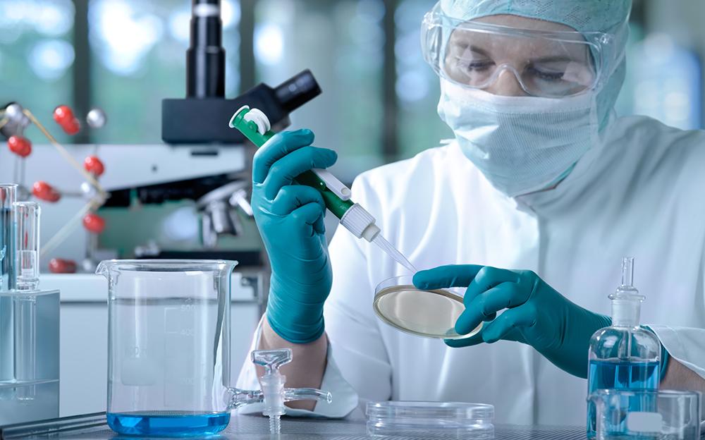 Giải đáp ngành Dược thi khối A hay B và cơ hội nghề nghiệp của ngành