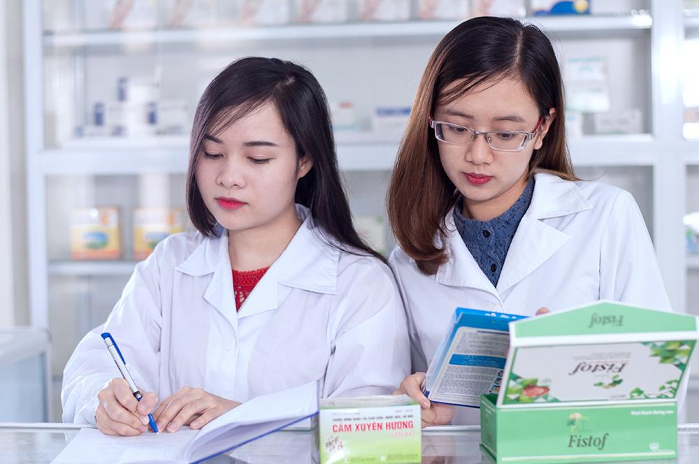 Tìm hiểu về khối B1 gồm những ngành nào và nghề nghiệp triển vọng