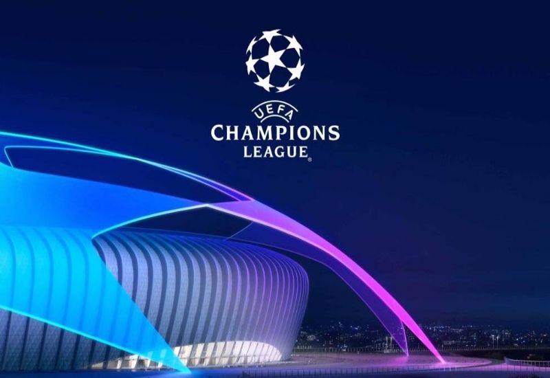 Khi nào Champions League 2020-21 bắt đầu và những đội qua vòng sơ loại cúp C1?