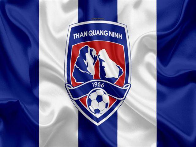 Tổng hợp thông tin chi tiết về câu lạc bộ Than Quảng Ninh mùa giải 2021