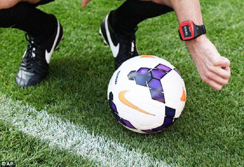 Luôn tìm hiểu và cập nhật thông tin liên quan đến cá cược bóng đá